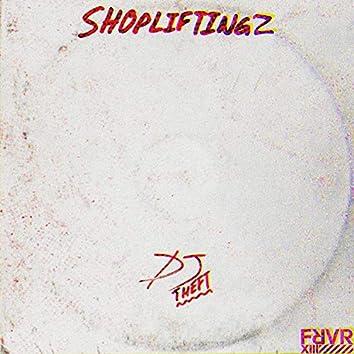 Shoplifting 2