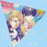 Thawing / 冬組