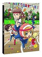 進撃!巨人中学校 2 [DVD]