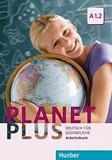 Mejor Planet Hueber Online de 2021 - Mejor valorados y revisados