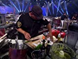 Get Iron Chef America Episodes via Amazon Instant Video