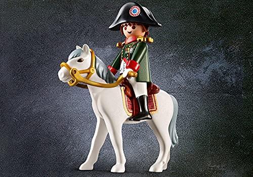 Napoleón Playmobil (70679)
