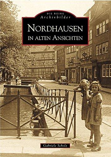 otto shop nordhausen