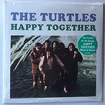 Best happy together vinyl Reviews