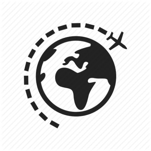 Come scegliere il software per le agenzie di viaggio