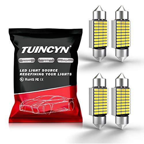 TUINCYN 1.5\