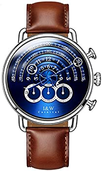 Best xeric watches for men Reviews