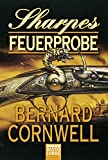 Sharpes Feuerprobe (Sharpe-Serie, Band 1) - Bernard Cornwell