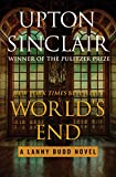 World's End (The Lanny Budd Novels Book 1)
