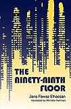 The Ninety-Ninth Floor