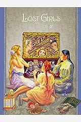 Lost Girls Book 1: Older Children (English Edition) Format Kindle
