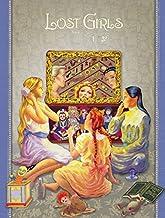 Lost Girls Book 1: Older Children (English Edition)