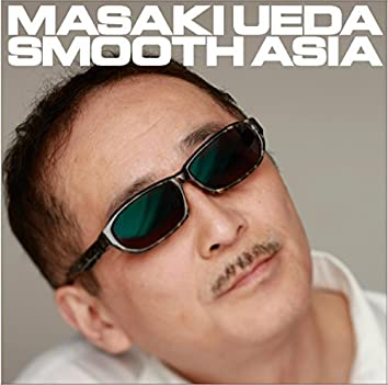 SMOOTH ASIA
