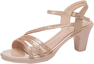 Cewtolkar Women Sandals Jelly Shoes Flowers Slippers Beach Flip Flops Non Slip Shoes Home Slippers Comfortable Flip Flops