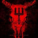 The Devil (Remixes) (Instrumentals)