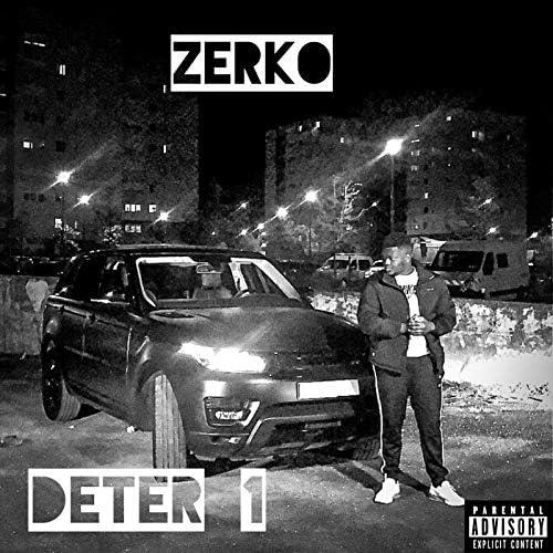 Zerko