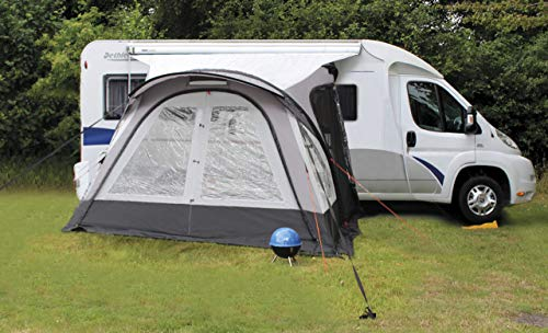 Eurotrail Milano 325 Air RV Multi Markise