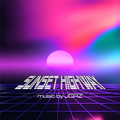 Sunset Highway (Short Cut Mix)