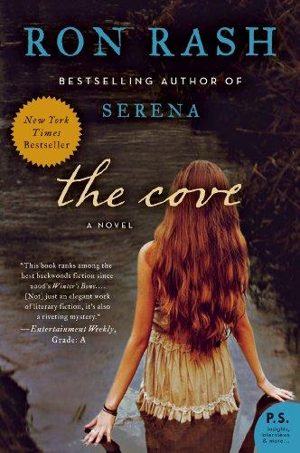 The Cove: A Novel (English Edition)