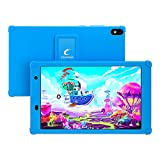 Best Kid Tablets - Tablet for Kids 8'' Toddlers Tablet 2GB RAM Review