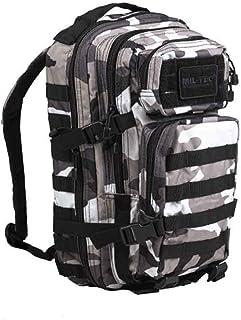 US Assault Pack Urban - Mochila (tamaño pequeño)