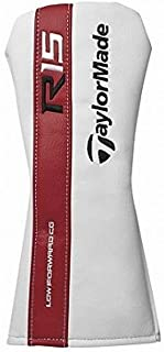 Best taylormade r15 driver cover Reviews