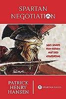 Spartan Negotiation