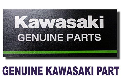 Best Prices! FRONTIER II CHUBBY SADDLEBAGS, PAIR, Genuine Kawasaki OEM Motorcycle / ATV Part, [gp]