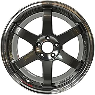 volk racing te37sl wheels