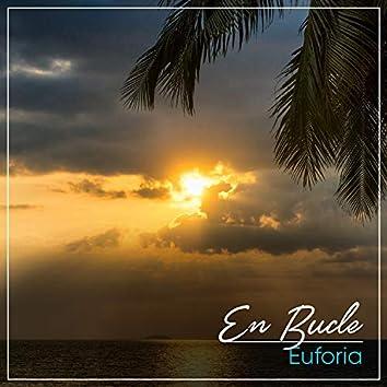 # 1 Album: En Bucle Euforia