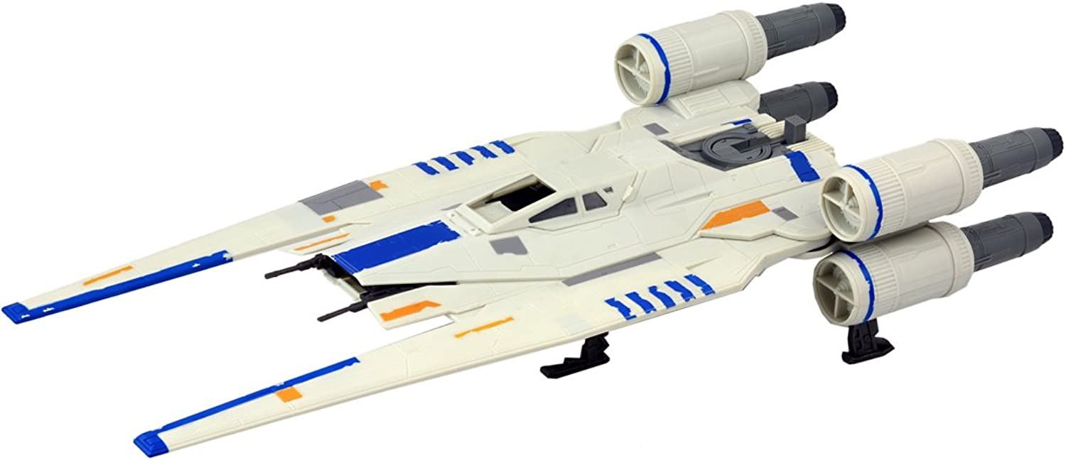 Star Wars Large Vehicle X-Wing Fighter