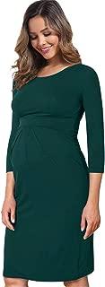 Best maternity jersey dress Reviews