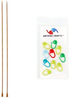 Best 3.75 knitting needles Reviews