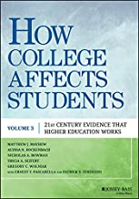Best college student affairs journal Reviews