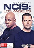 NCIS Los Angeles: Season 11 [PAL/0]