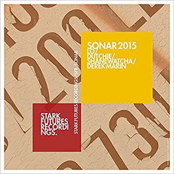 Sonar Collection