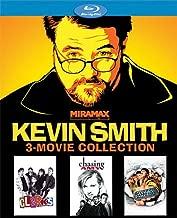 Best matt smith 2009 Reviews