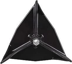 John Deere Original Equipment Blower Fan #AM140740
