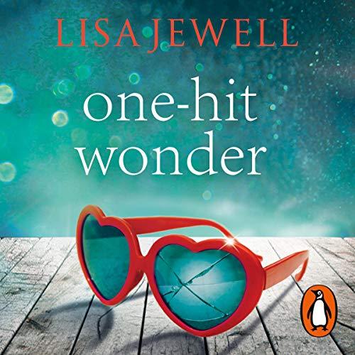One-hit Wonder Titelbild