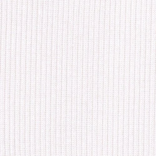 Top rib knit fabric for cuffs for 2020