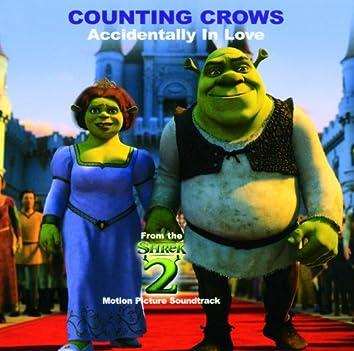 Accidentally In Love (From Shrek 2 S/T) (International Version)