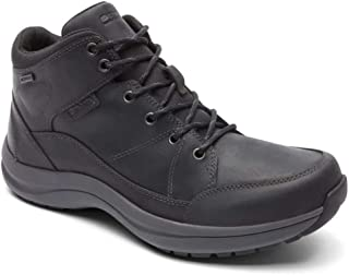 Men's Simon-dun Chukka Boot