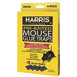 HARRIS FAMOUS ROACH TABLETS HMG-4 Pest Control