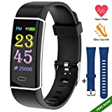 Fitness Tracker Watch-kids Activity Trackers Health Exercise...