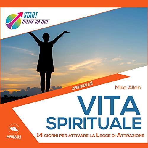 Vita Spirituale copertina