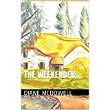 The Weekender (English Edition)