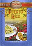 Puerto Rico (Now You re Cooking)