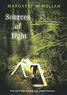 Best sources of light Reviews