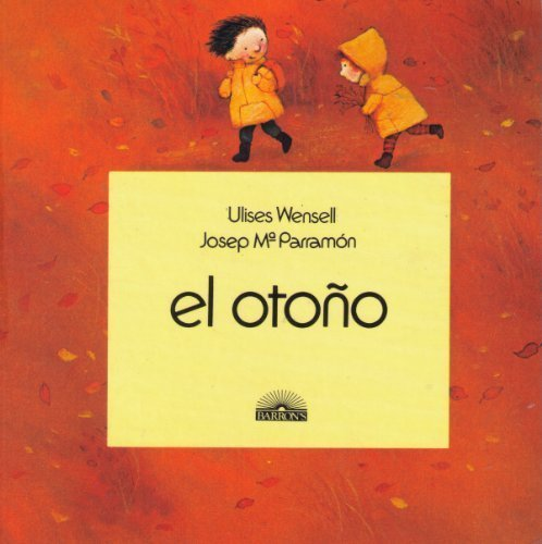 El Otono (Autumn) by Ulises Wensell (1986-01-02)