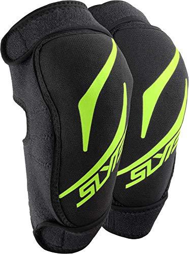Slytech Vest Chaleco Protector de backpro Flexi XT